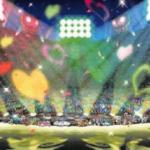 【遊戯王VRAINS 海外の反応】第34話「聖なる天樹」 NO GOD PLS!!NOOOO!!