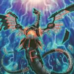 【遊戯王 海外の反応】《無限泡影》 これが罠カードの未来の姿だと思うよ。