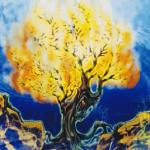 【遊戯王VRAINS 海外の反応】第37話「我が母なる樹」 スペクターはまだ退場はしないと思う。