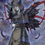 【遊戯王 海外の反応】《失楽の魔女》 メタビ、天使パーミ、幻奏!
