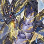 【遊戯王 海外の反応】サンダー・ドラゴン リメイク! カオスデッキにもありがたいカードになってるね。