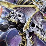 【遊戯王 海外の反応】 死霊王ドーハスーラ これはかなり強いね。