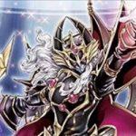 《創聖魔導王 エンディミオン》 海外の反応 今度のストラクRはペンデュラムか!