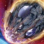 【雑記】《原始生命態ニビル》襲来!ゲームチェンジャーとなるか!?