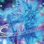 《マジシャンズ・ソウルズ》考察 ブラマジデッキには革命的!ウィッチクラフトも?かな~り強力なカードです・・・!