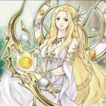 【遊戯王 海外の反応】《神聖魔皇后セレーネ》 エンディミオンはこの前のストラクからして既に強いんだよなぁ。