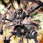 【遊戯王 海外の反応】《古代の機械弩士》 基本的にはテーマの潤滑油的な立ち位置かな?