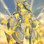【遊戯王 海外の反応】《武神姫-アハシマ》 相手に向くリンクマーカーがちょっとキツいなぁ。