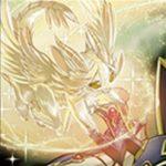 【遊戯王 海外の反応】《破壊剣士の守護絆竜》 伴竜+SSモンス1体でフルバージョンのロックコンボ!