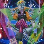 【遊戯王 海外の反応】《魔界劇団-ハイパー・ディレクター》 この上で更に魔界劇団LINK2が来れば凄いことになりそう。