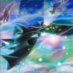 【遊戯王 海外の反応】《幻獣機アウローラドン》リンク召喚が封じられているとしても嫌な予感しかしない・・・!