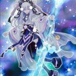 【遊戯王 海外の反応】《零氷の魔妖-雪女》 魔妖、アンワデッキ共に強化が図れるね!
