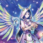 【遊戯王 海外の反応】《宣告者の神巫》 機械天使と宣告者ならかなり優秀じゃない?