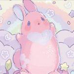 【遊戯王 海外の反応】新規テーマ『メルフィー』 なんじゃこの絵柄!?